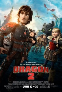 how-to-train-your-dragon-2-poster1-404x600