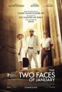 twofaces