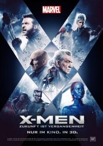 x-men-days-of-future-past-international-poster-424x600