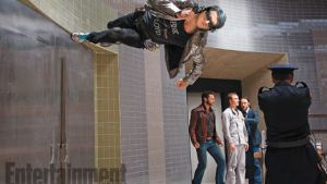 x-men-days-of-future-past-reveals-new-quicksilver-image-160728-a-1397197694-470-75