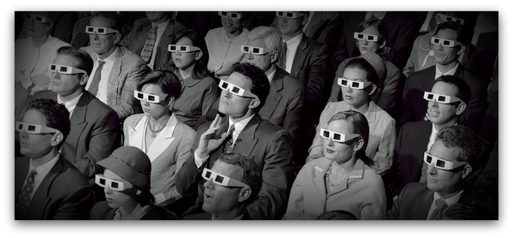 3d-cinema-audience