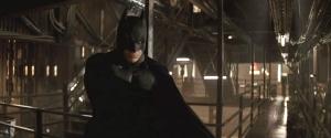 Batman_Begins_2