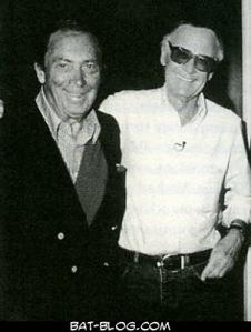 bob and stan