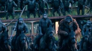 dawn-of-the-planet-of-the-apes-filmszene-pferde2