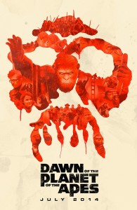 dawn-of-the-planet-of-the-apes-poster-janee-meadows-390x600