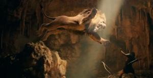 Hercules_Lion