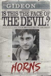 horns-poster-daniel-radcliffe-399x600