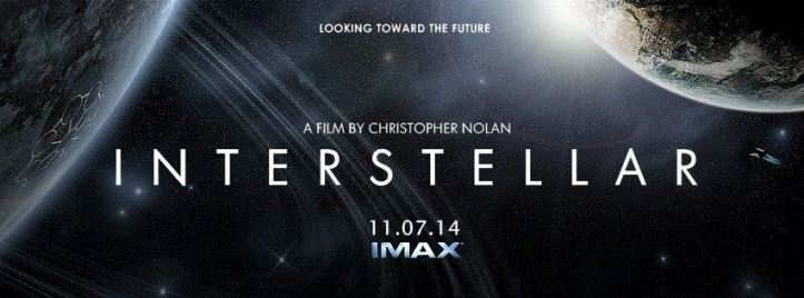 interstellar-movie-poster-2__140326224028