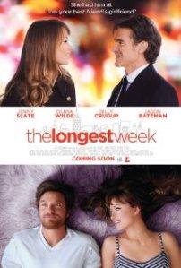 longest week