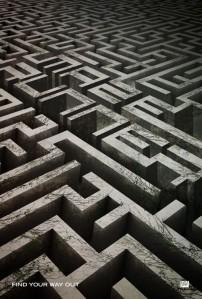 maze_runner_ver5
