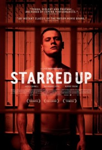 starred-up-poster-us-405x600