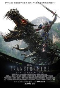 transformers_age_of_extinction_grimlock-optimus-poster2-610x892