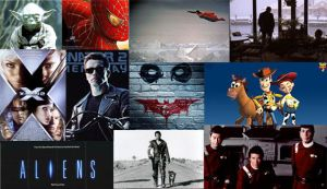 Best-Movie-Sequels