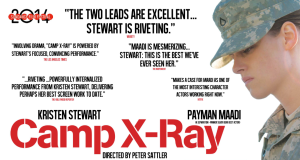 campx-ray