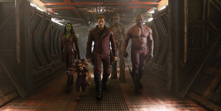 GUARDIANS-GALAXY-MOV-JY-0704.JPG A ENT