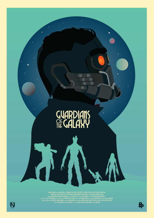 guardiansposter