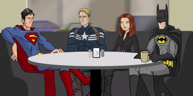 how-captain-america-the-winter-soldier-should-have-ended-104154-640x320