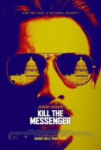 kill_the_messenger
