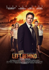 left-behind-poster-422x600