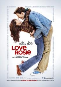 love_rosie_ver4