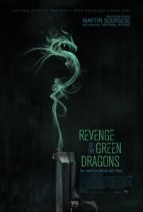 revenge-of-the-green-dragons-poster-405x600
