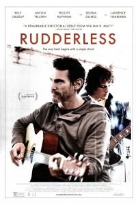 rudderless-poster-404x600