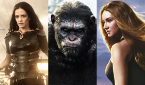 Sequels-and-remakes-2014-list-of-upcoming-movies