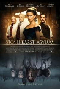 stonehearst-asylum-poster-405x600