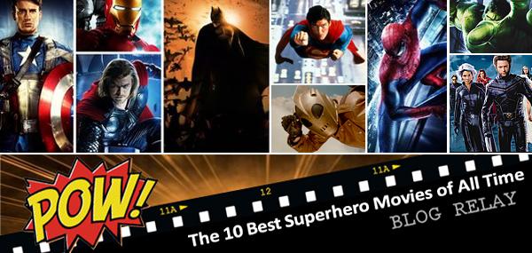 superhero-movie-relay1