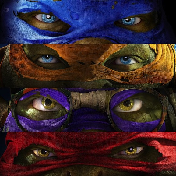 teenagemutantninjaturtles