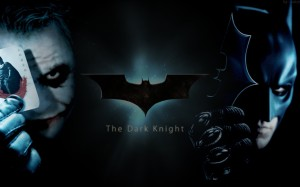 The-Dark-Knight-Wallpaper-the-dark-knight-30530515-1280-800