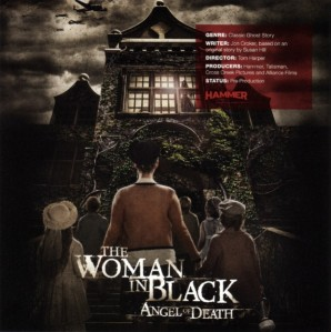 the-woman-in-black-2-sequel-597x600