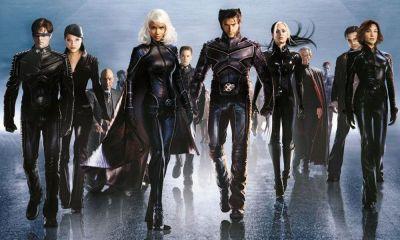 X-Men-2-