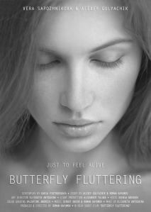 butterflyfluttering