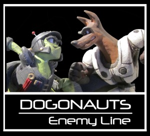 dogonauts