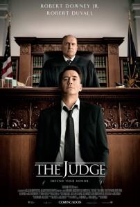 judge_ver2