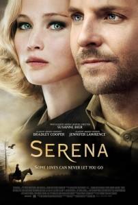 serena_ver3