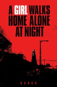 a-girl-walks-home-alone-poster-2_article1
