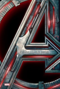 avengers_age_of_ultron_ver10