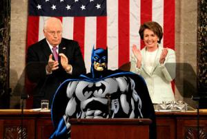 batman-president-1