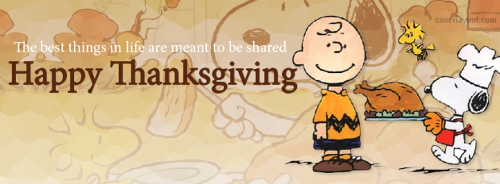 charlie_brown_thankgsiving