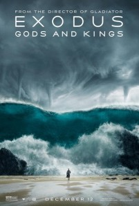 exodus_gods_and_kings_ver8