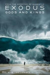 exodus_gods_and_kings_ver8