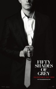 fifty_shades_of_grey_ver4