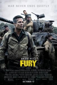 fury_ver6 (1)