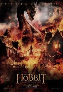 hobbit_the_battle_of_the_five_armies_ver26