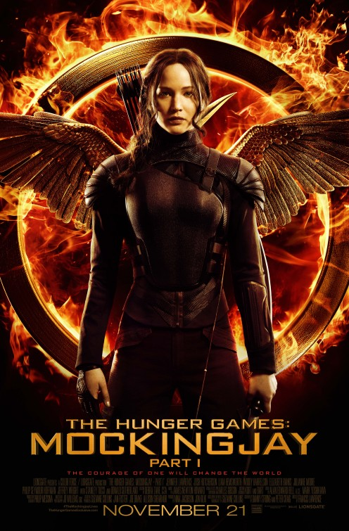 hunger_games_mockingjay__part_one_ver24 (1)