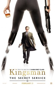 kingsman_the_secret_service_ver2