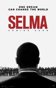 selma (1)