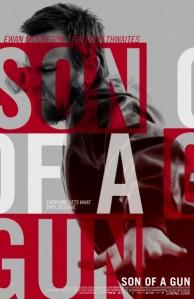 son-of-a-gun-poster-389x600